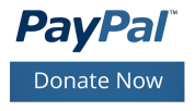 PayPal+donate